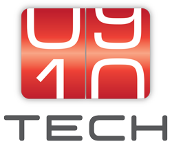 910 Tech
