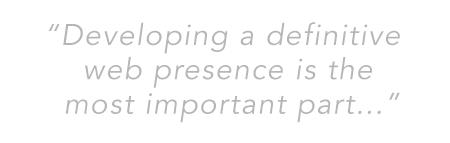 Web-Presence-Quote-2